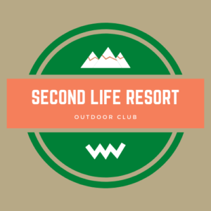 Second-Life-Resort-Rishikesh-logo